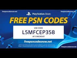 free  psn codes.jpg